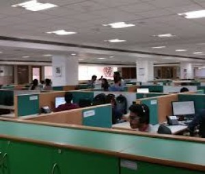 Tech Mahindra Team Lead Operations Reviews By 107 Employees Ambitionbox