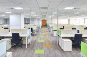 Tech Mahindra Reviews By 10 100 Employees Ambitionbox
