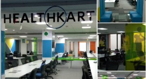 Healthkart Reviews By 84 Employees Ambitionbox