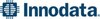 Innodata India Private Limited